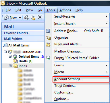 Image:Email - MS Outlook 2007 step1.jpg