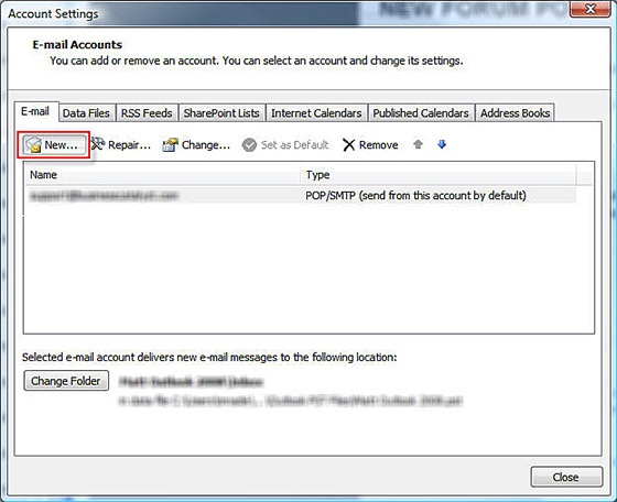 Image:Email - MS Outlook 2007 step2.jpg
