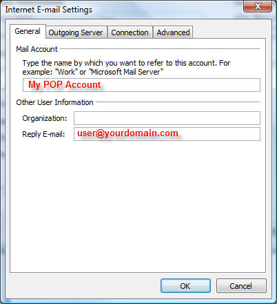 Image:Email - MS Outlook 2007 step6.jpg