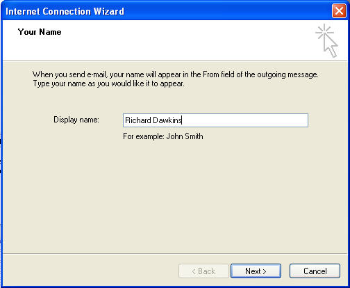 Image:Email - Outlook Express step3.jpg